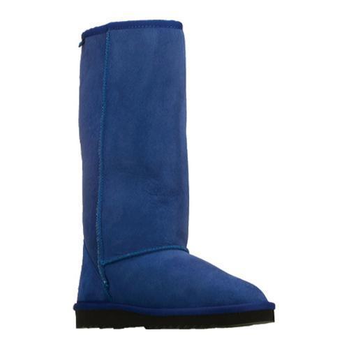 Women's Skechers Spacious Blue