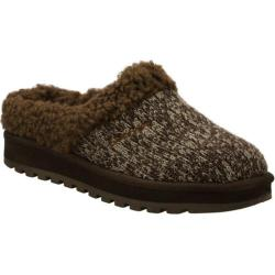 Women's Skechers Keepsakes Impulse Chocolate