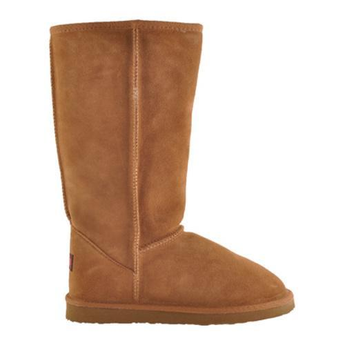 Women's Ukala Sydney by EMU Australia Sydney High Chestnut