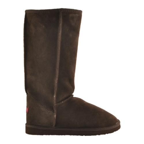 Women's Ukala Sydney by EMU Australia Sydney High Chocolate