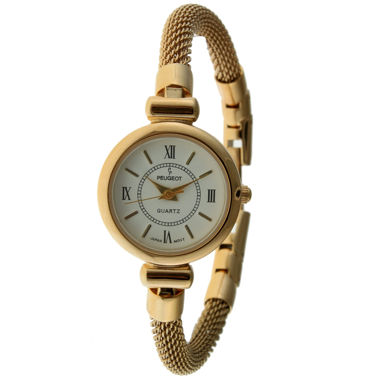 Fashion Watches В» LTD Watches В» LTD Watch Vintage Retro Women's
