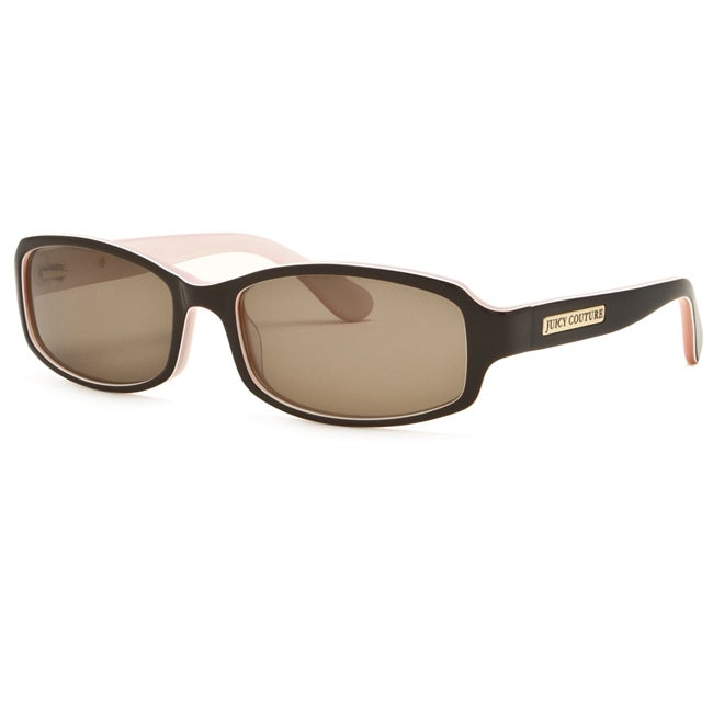 Juicy Couture Women's 'Pixie/S' Fashion Sunglasses Eyewear