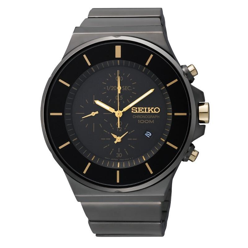 Titan Watch Design In Bangladesh