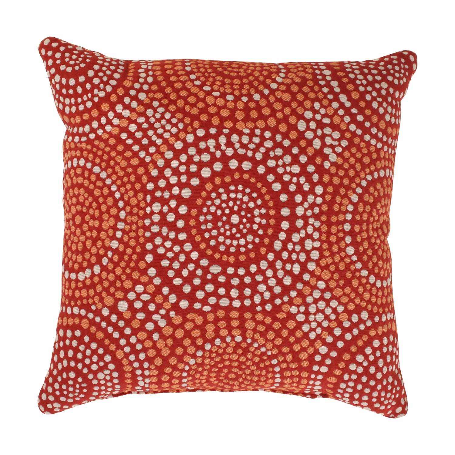 Throw Pillows On Konga : Pillow Perfect Throw Pillows - Overstock Shopping - Decorative & Accent Pillows.