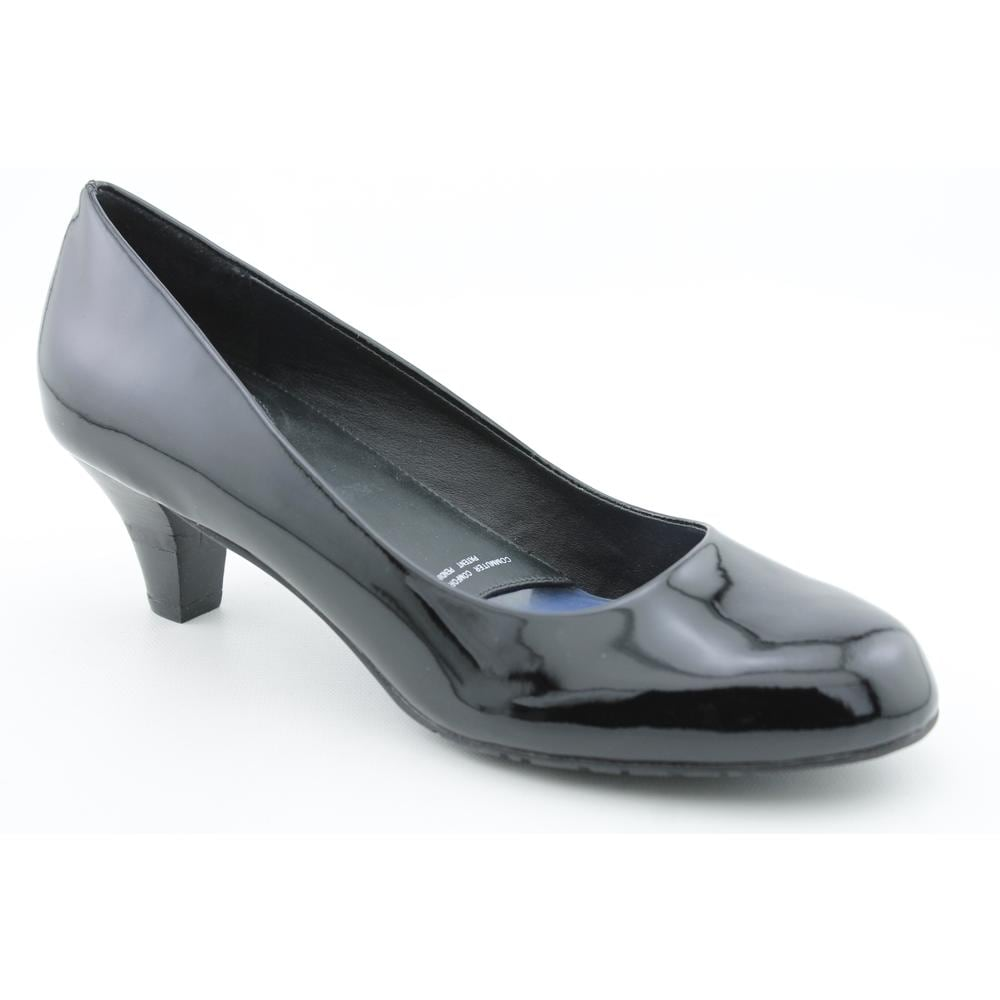Displaying 16> Images For - Business Shoes For Young Women