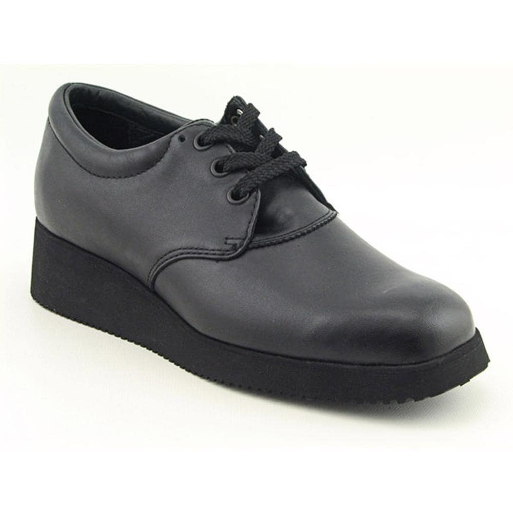 Drew Women's 'Bounce Ultra 2' Leather Casual Shoes (Size 12)