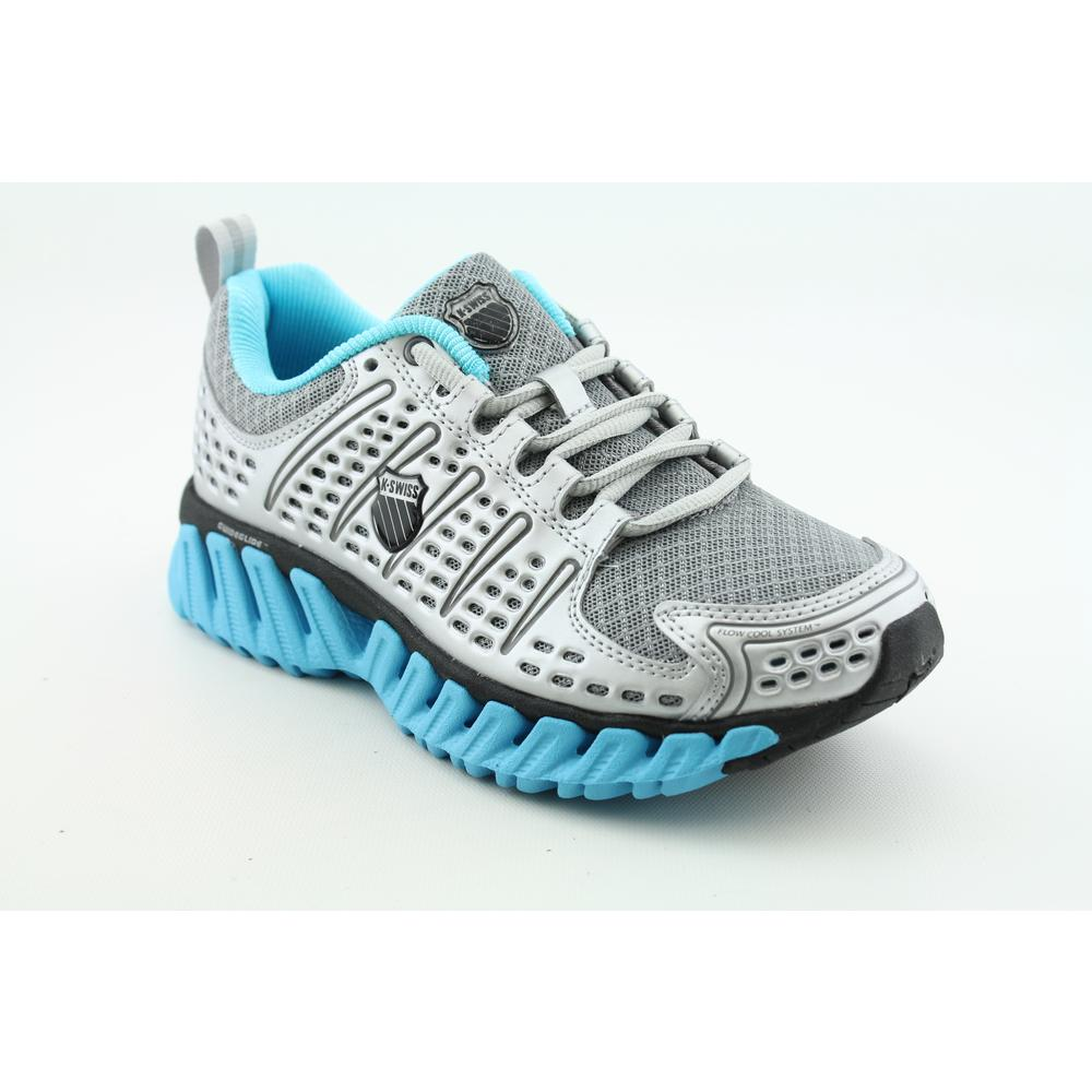 Cheap Online Shoe Stores Canada