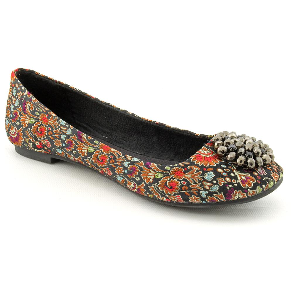 Rocket Dog Women's 'Madra' Fabric Casual Shoes
