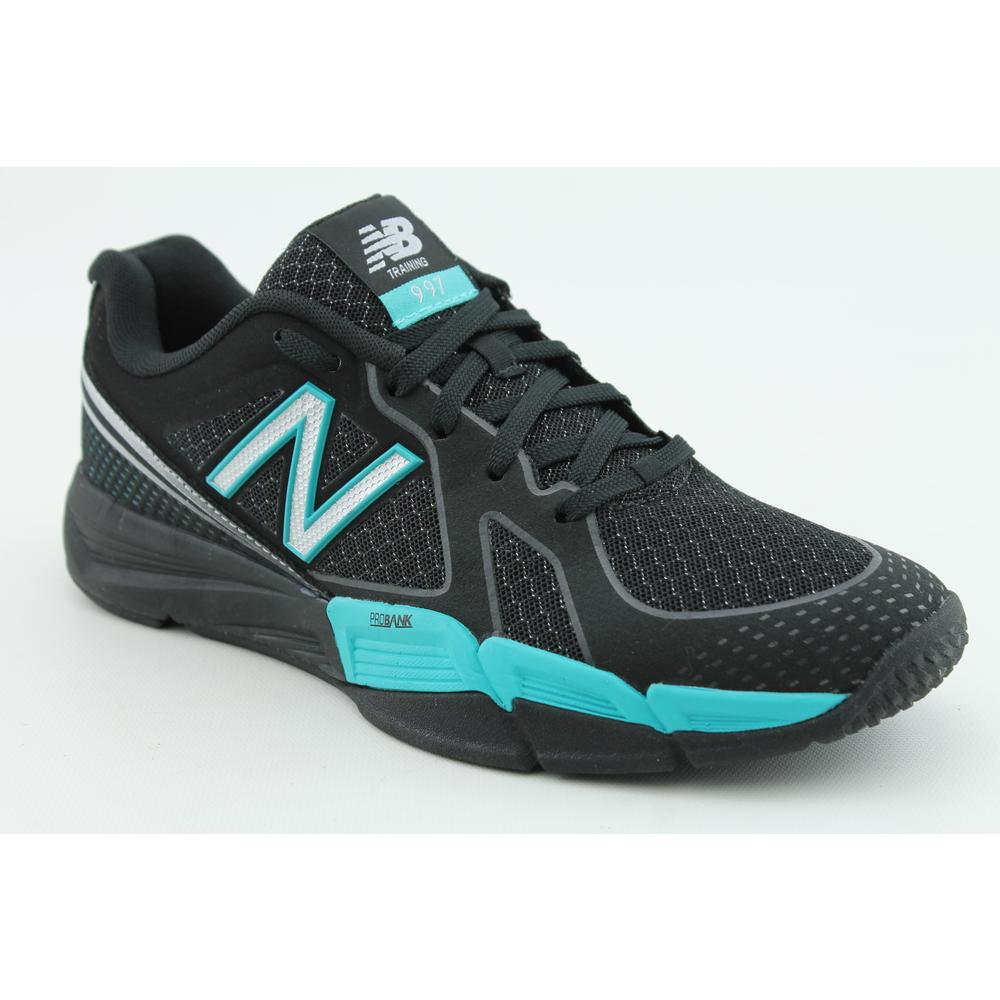 New Balance Women's 'WX997' Mesh Athletic Shoe