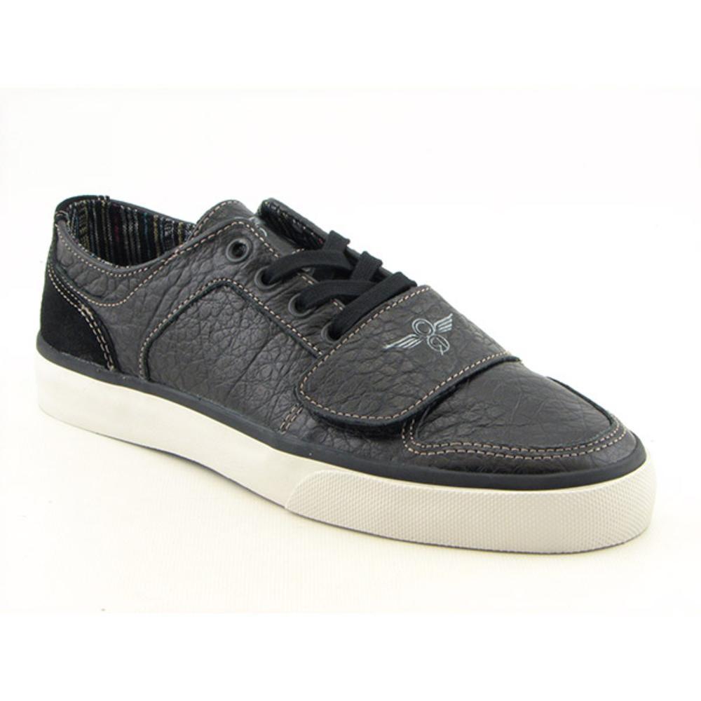 Creative Recreation Men's 'Cesario Lo XVI' Leather Casual Shoes