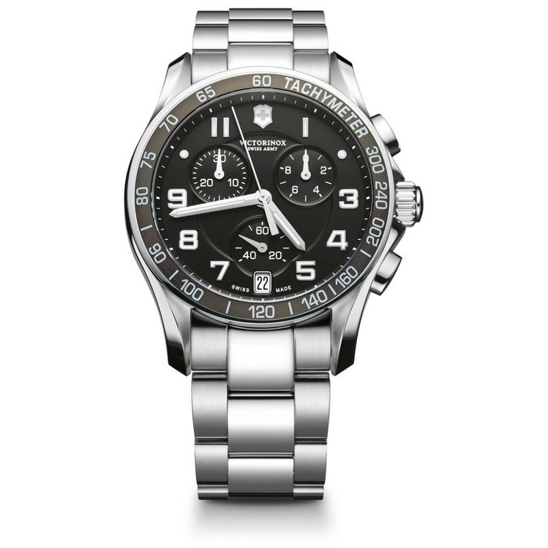 Buy Swiss Army Watches