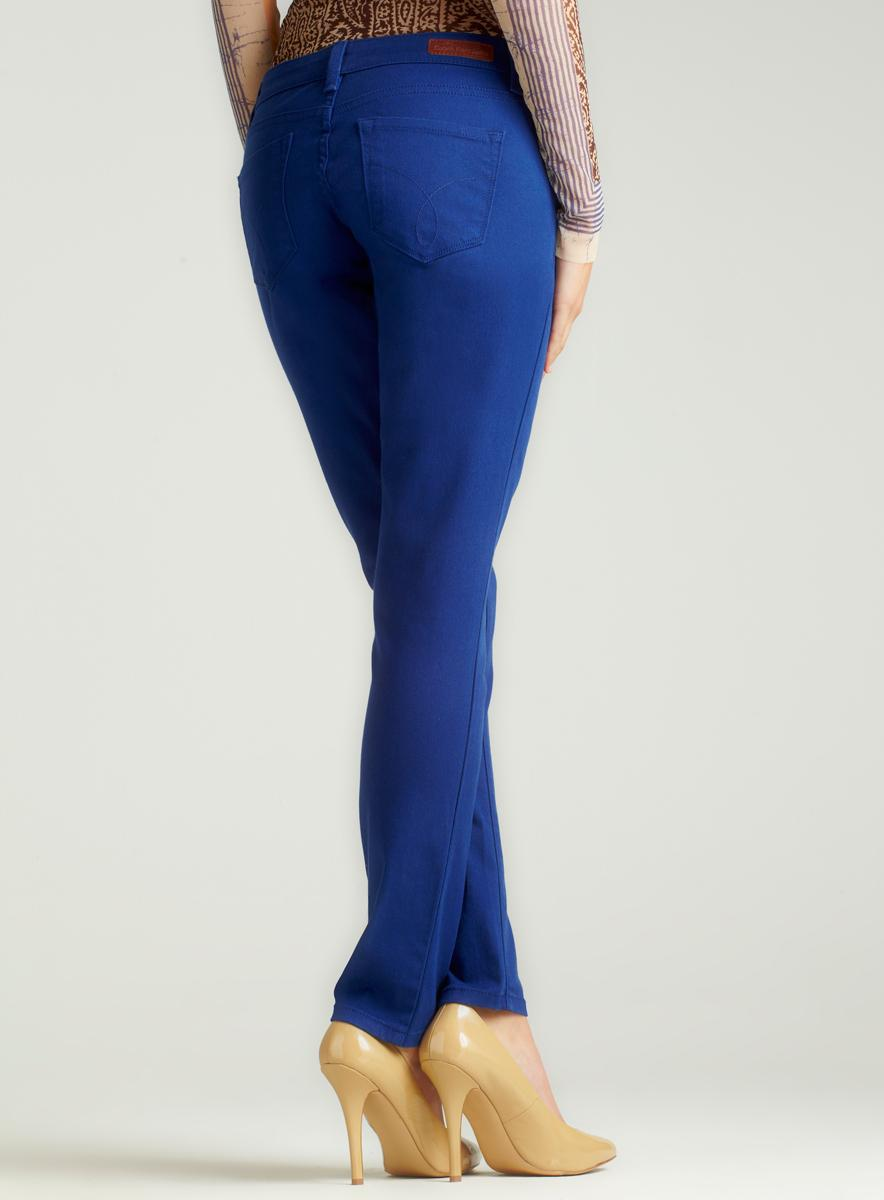 Calvin Klein Jeans Aug-Color Ultimate Skinny