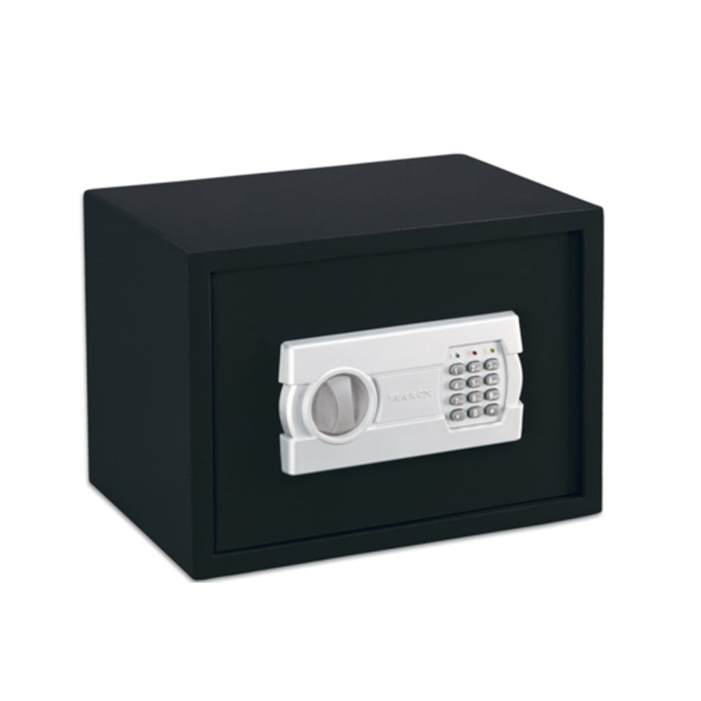 Stack-On Electronic Lock Large Strong Box Safe