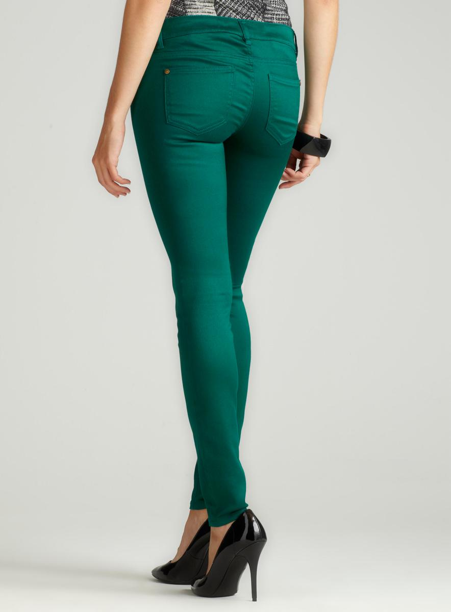 Emerald 14766506 overstock com shopping top rated jeans amp denim