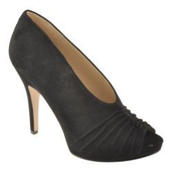 Women's Boutique 9 Alynda Black Suede