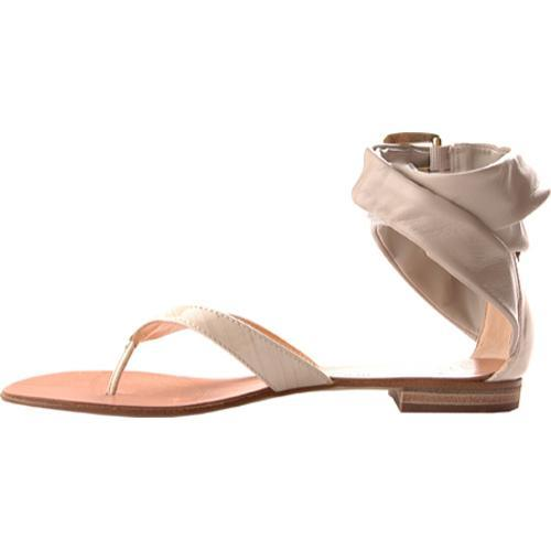 Women's Boutique 9 Picture It Taupe/Grey