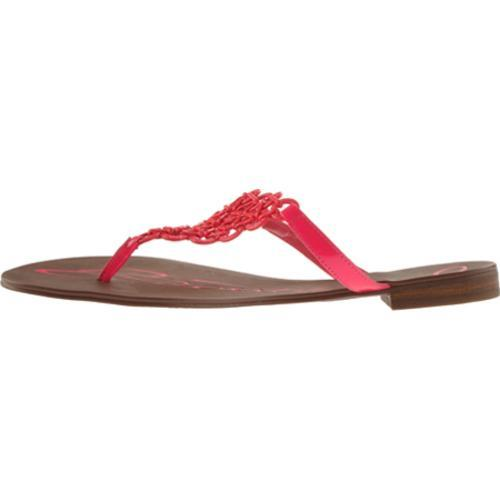 Women's Boutique 9 Pinky 5 Pink