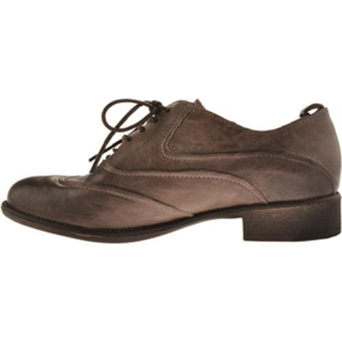 Women's Boutique 9 Royal Medium Natural Leather