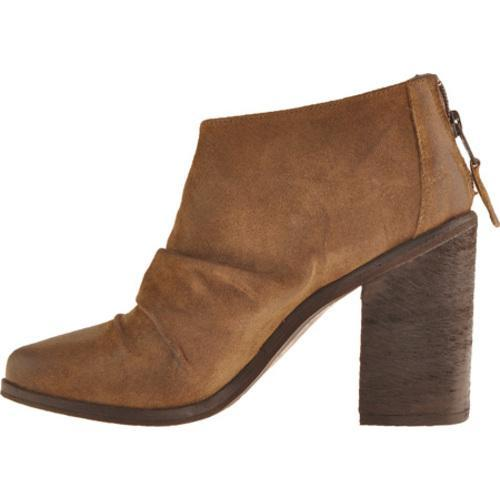 Women's Boutique 9 Shale Medium Brown Suede