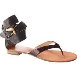 Women's Boutique 9 Picture It Black Patent