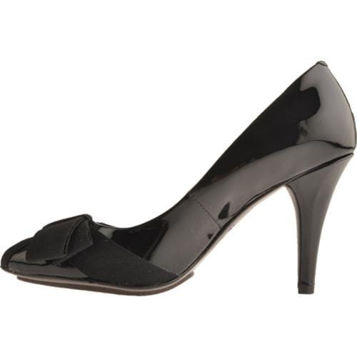 Women's Circa Joan & David Craft Black Patent