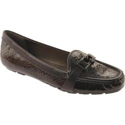Women's Circa Joan & David Nury Black