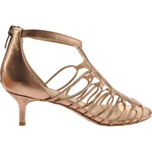 Women's Enzo Angiolini Ermina Light Pink Leather