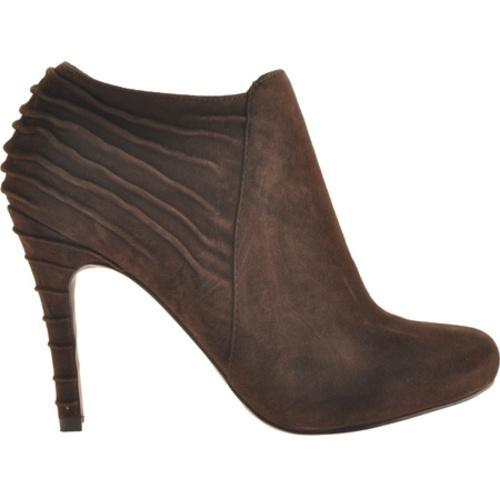 Women's Enzo Angiolini Haver Dark Brown Suede