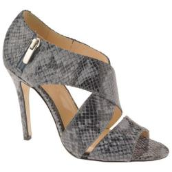 Women's Enzo Angiolini Metz Black/Multi Leather
