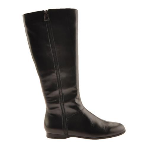 Women's Enzo Angiolini Zemi Black Leather