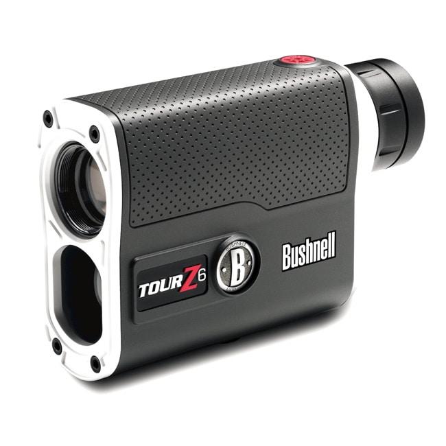 Bushnell Tour Z6 Rangefinder