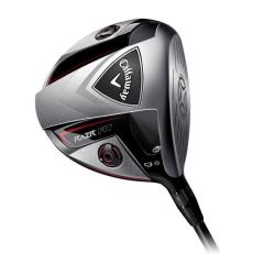 Callaway Men's RAZR Fit Driver