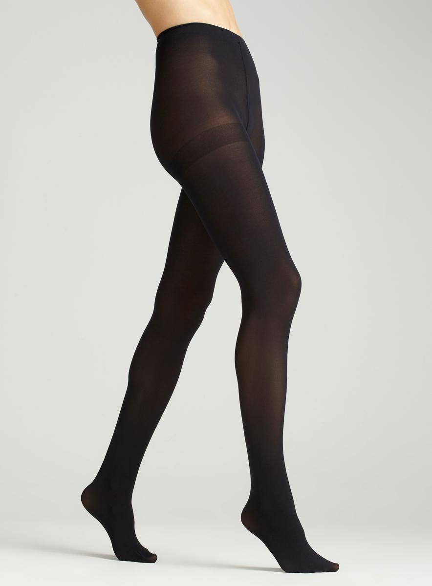 Jessica Simpson Basic Opaque Tight