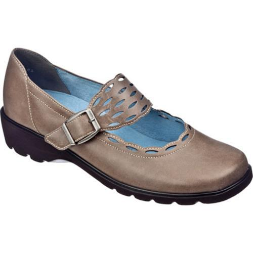 Women's Ara Amber 32739 Taupe Leather