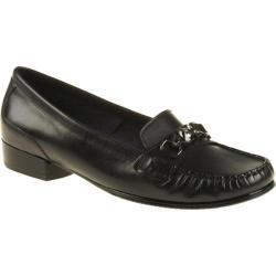 Women's Ara Blaise 30756 Black Leather