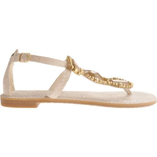 Women's Arturo Chiang Laken Chalk Soft