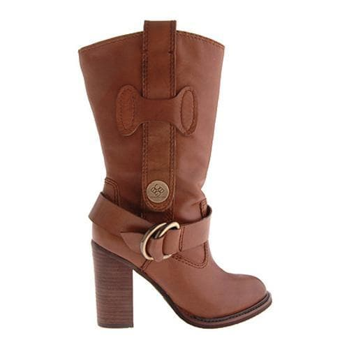 Women's BCBGeneration Clown Acorn Boot Calf