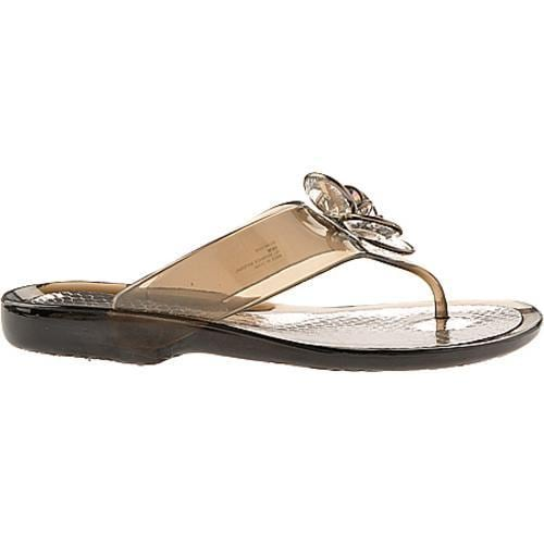Women's BCBGeneration Meisha Fume/Pewter Jelly