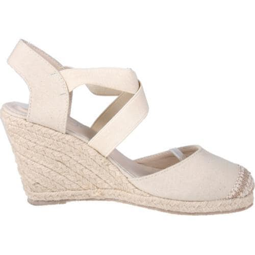 Women's Beston Ada-01 Beige