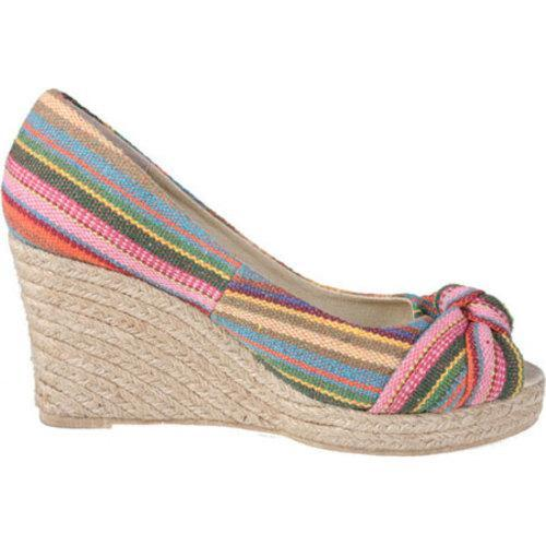 Women's Beston Kelly-01 Multi