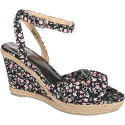 Women's Beston Cutie-02K Black