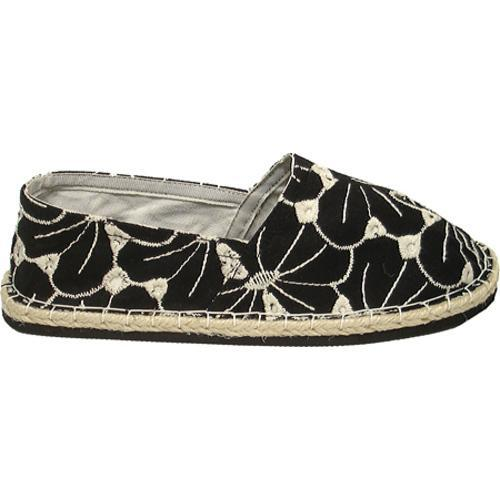 Women's Cudas Fiona Black
