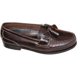 Men's David Spencer Romeo Briar Waxy