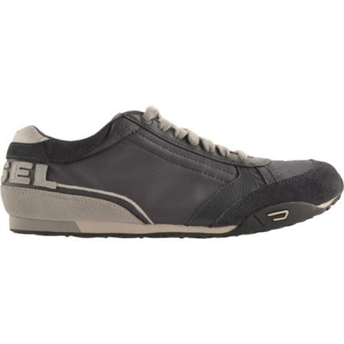 Men's Diesel Harold Take Ebony/High-Rise