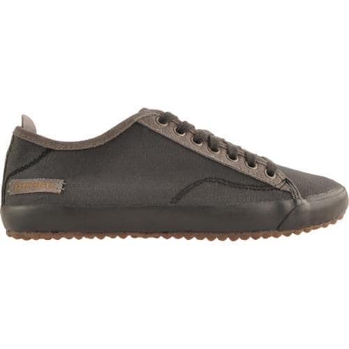 Men's Diesel Holiday Lowday Anthracite/Grey Gargoyle