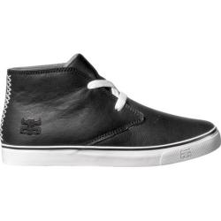 Men's IPATH Langston Black Leather