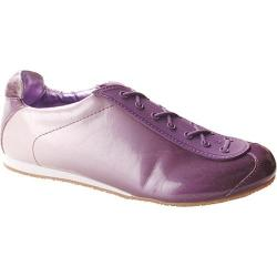 Women's Jessica Simpson Even Purple/Fade Leather