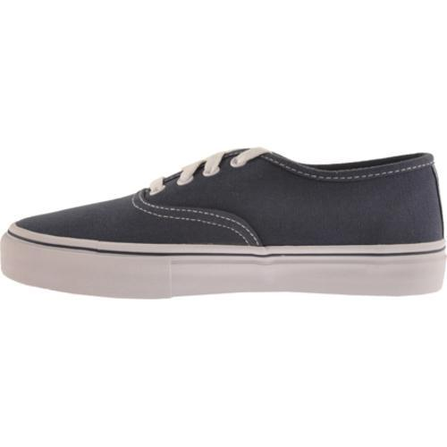 Children's Levi's Rylee 3 Buck Navy