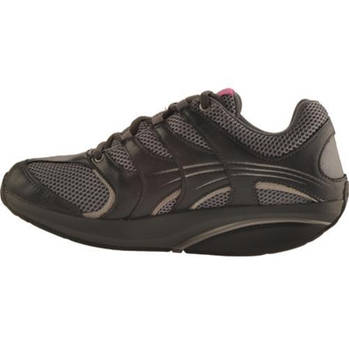 Women's MBT Mila Raven