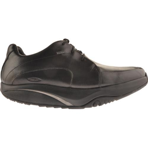 Men's MBT Shuguli GTX Black